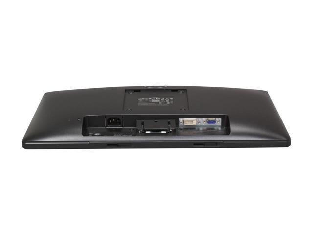 Dell E2014H LCD Monitor Open box – Rama Computer Technology